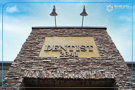 Rose City Dental Care Family, Cosmetic Veneers, Implants_June 2021_2.jpg