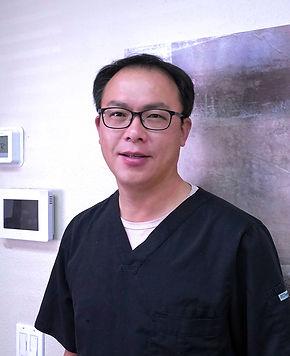Sunrise ED of Salem_Dr. Jun Choi, DDS (1).JPG