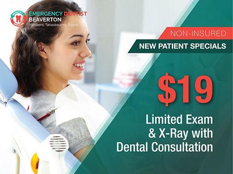 Sunrise Emergency Dentist of Beaverton_$