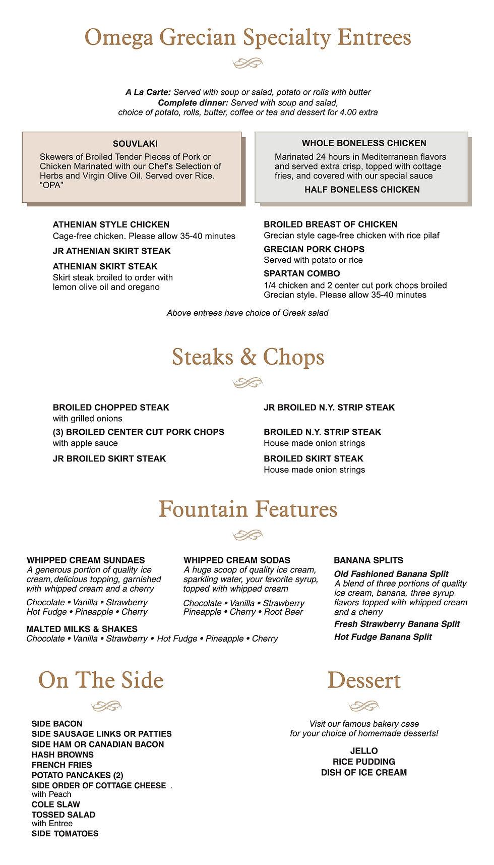 Omega_Lunch and Dinner MENU_5.jpg