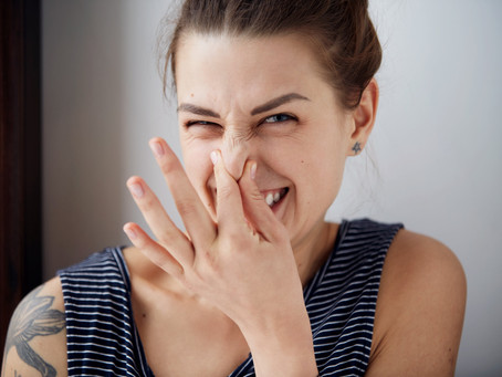 Got Chronic Bad Breath? Have Fresher Breath Every Day, With Family & General Salem, OR Dentist