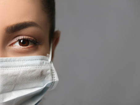 Was the Pandemic Bad for Our Oral Health? Portland, OR General & Family Dentist Details Changes