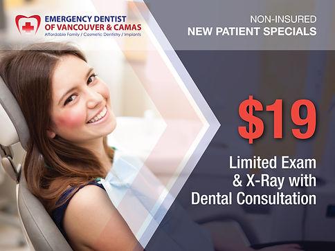 Vancouver Emergency Dentist_$19.jpg