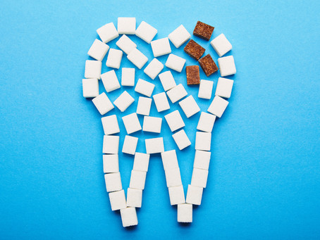 What Are the Best Sugar Substitutes? Healthy Choices With Portland, OR  General & Family Dentist