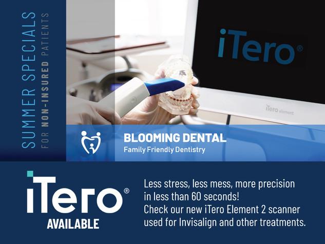 Blooming dental Cedar Park_Summer Specials_itero.jpg