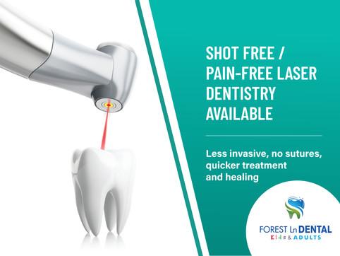 Forest Lane Dental Family + Kids & Braces_promotion (4).jpg