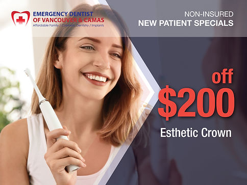 Vancouver Emergency Dentist_Esthetic Crown.jpg