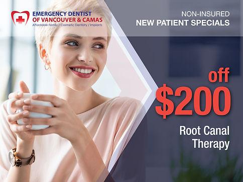 Vancouver Emergency Dentist_Root Canal.jpg