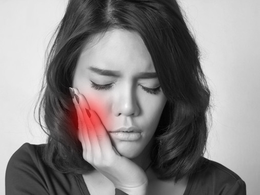 6 Common Dental Emergencies & What To Do About Them - Vancouver, WA Emergency & Restorative Dentist
