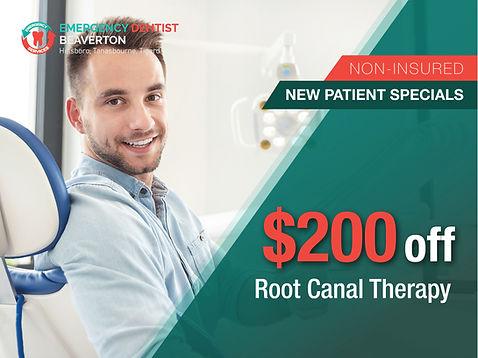 Sunrise Emergency Dentist of Beaverton_Root Canal.jpg