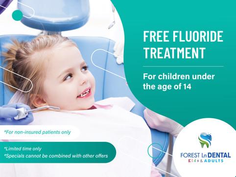 Forest Lane Dental Family + Kids & Braces_promotion (5).jpg