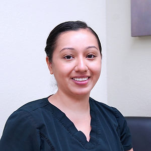Sunrise ED of Salem_Eva - Dental Assistant (1).JPG