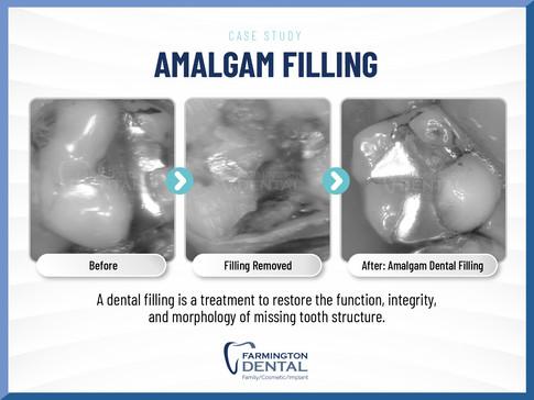 Farmington Dental_case study-1.jpg