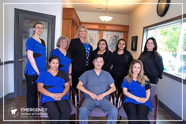 Emergency Dentist of Portland Family, Cosmetic, Implants_June 2021_52.jpg