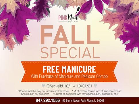 Pink Nail Lounge & Spa_Fall Special.jpg