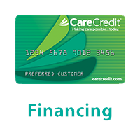 Care Credit Financing Logo and Card.png