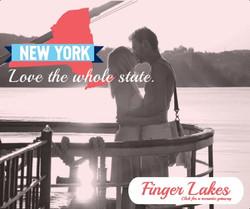 New York Ad Campaign