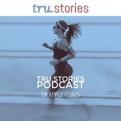Tru.Stories Podcast Image