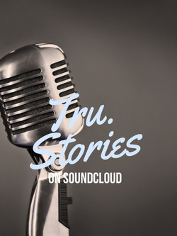 Soundcloud Ad