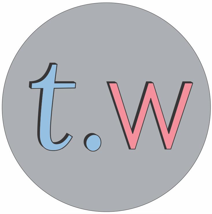Tru.Works Social Media Logo