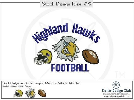 stock_design_idea_9_grande.jpg