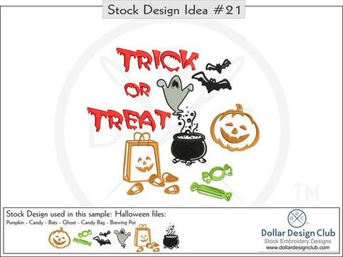 stock_design_idea_21_c72beec5-5f02-4f29-