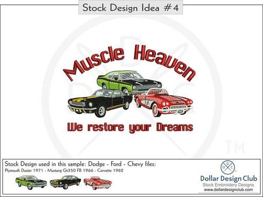 stock_design_idea_4_grande.jpg