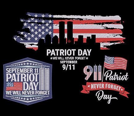 911 Sept 11