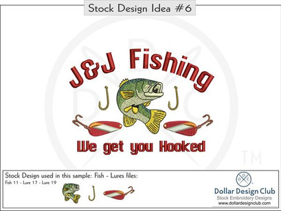 stock_design_idea_6_grande.jpg