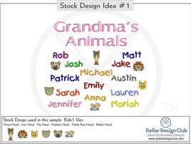 stock_design_idea_1_grande.jpg