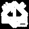 All In 1 Hooper White Logo.png