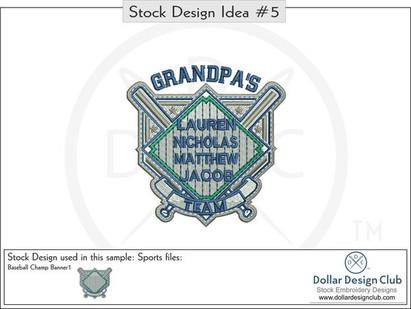 stock_design_idea_5_grande.jpg
