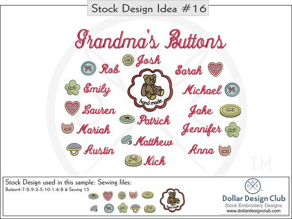 stock_design_idea_16_grande.jpg
