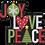 Thumbnail: Holiday Gift 2020