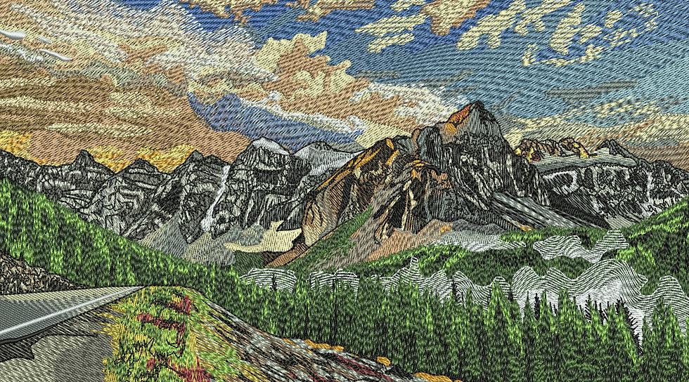 Mountain_scene-3.jpg