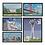 Thumbnail: American Landmarks 1