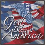 GodBlessAmerica.png