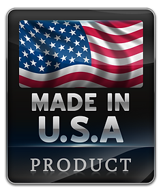 made_in_usa_brand_03.png