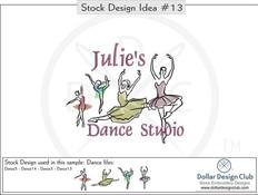 stock_design_idea_13_grande.jpg