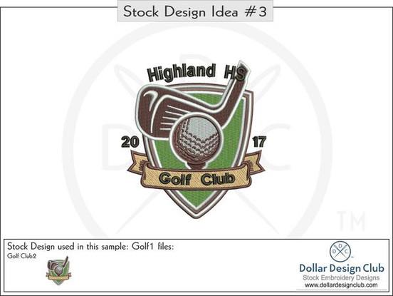 stock_design_idea_3_grande.jpg