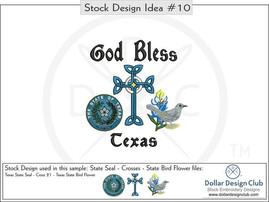stock_design_idea_10_grande.jpg