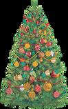 tree christmas.png