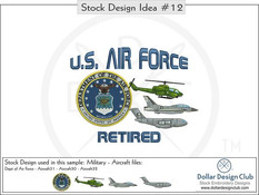 stock_design_idea_12_grande.jpg