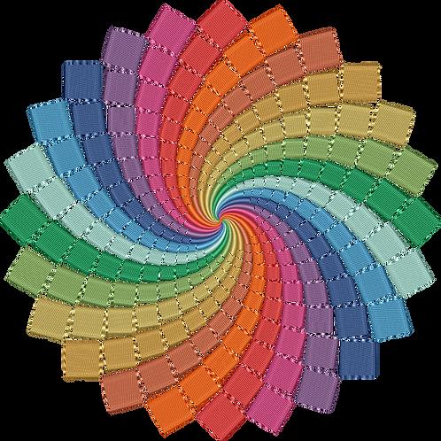 Color Circle