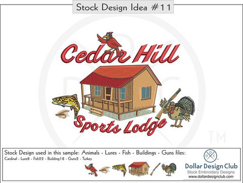 stock_design_idea_11_grande.jpg