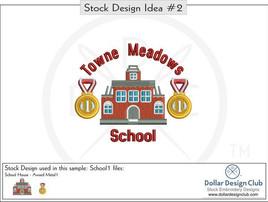 stock_design_idea_2_grande.jpg