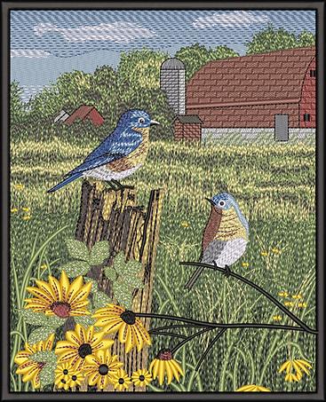 Bird Life.png