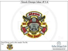 stock_design_idea_14_grande.jpg