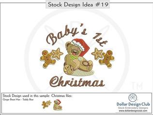 stock_design_idea_19_grande.jpg
