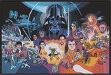 Star-Wars.png